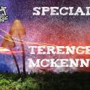 La Vie et l'Esprit de Terence McKenna