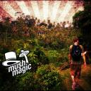 Bali Et Les Champis Magiques: Tripper Sous Les Tropiques