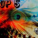 Top 5 Des Truffes Magiques Les Plus Fortes