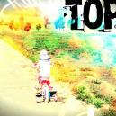 Top 5 Des Truffes Magiques Pour Débutant