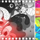 10 Faits Fascinants Sur les Champignons Et Les Truffes Magiques