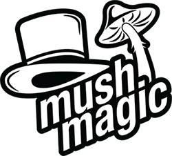 MushMagic