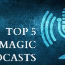 Les 5 Meilleurs Podcasts Sur Les Drogues