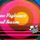 La Saison 2018 Des Festivals De Psytrance
